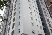 Trương Định Complex duy nhất ở quận HBT nhận nhà ở ngay, giá 24tr/m2 (VAT) full NT. LH 0989589990