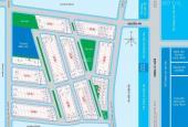 Dự án đất Long Thành, Đồng Nai, đầu tư an cư sinh lời cao. LH: 0976797259