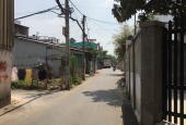 Bán đất tại đường 668, Hiệp Bình Phước, Thủ Đức, diện tích 51m2, giá 1.9 tỷ