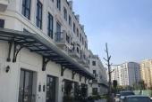 Cho thuê nhà tại P. An Phú, Quận 2, Lakeview City, giá rẻ, 4 tầng, 17 triệu/tháng