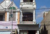 GĐ chuyển về Sài Gòn cần bán một căn nhà lầu kiên cố MT đường 2/9, K1, P1, TX Duyên Hải, Trà Vinh