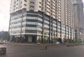 Cho thuê sàn thương mại tầng 1 Starcity - 81 Lê Văn Lương. LH: 0984.117.345