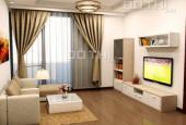 Bán căn hộ 71 Nguyễn Chí Thanh, 123m2, 3 PN, nhà đẹp, nội thất đẹp, giá 29,5 tr/m2