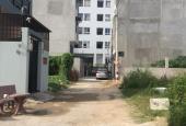 Đất đường 22, Linh Đông, Thủ Đức, TP HCM bán gấp 0934603186 sổ hồng