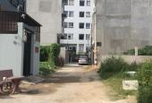 Đất đường 22, Linh Đông, Thủ Đức, TP HCM bán gấp, sổ hồng riêng
