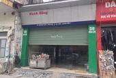 Bán nhà mặt đường Kênh Liêm, Hạ Long