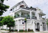 Bán biệt thự khu Nam Long Trần Trọng Cung, P. Tân Thuận Đông, Quận 7 - 0917.924.134 Công Thiện