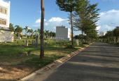 Đất nền nhà phố biệt thự Everich 3 khu hành chính Q7, 100tr/m2, giá tốt nhất khu PMH tặng móng cọc