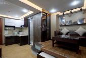 Căn hộ Suite cao cấp Nguyễn Trãi, Q1 nội thất thông minh mới 100% - Dịch vụ siêu chất lượng
