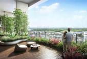 Thành phố ven sông Q2, Palm City 33 tr/m2, 100% căn hộ view góc thông thoáng 0934040703
