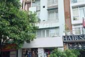 Bán nhà mặt phố Nguyên Hồng, DT 100m2, MT 7m x 6T, giá 36 tỷ. LH 0982 824266