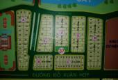 Đất quận 9 khu Hoàng Anh Minh Tuấn, giá từ 28 tr/m2. Liên hệ: 090909.7601