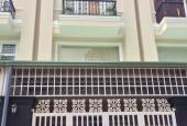 Bán nhà KDC cao cấp Lucky House ngay giữa Thuận An 80m2, 1,36 tỷ