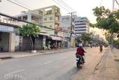 Cho thuê nhà mặt tiền đường Nguyễn Thị Thập, phường Tân Quy, Quận 7