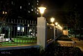 Cho thuê chung cư Dream Home, Gò Vấp, diện tích 64m2, giá 7 triệu/tháng. Tel: 0933002006