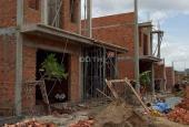 Bán nhà mặt phố tại đường Phạm Ngũ Lão, Phường Hiệp Thành, Thủ Dầu Một, Bình Dương, diện tích 100m2