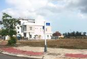 Bán gấp lô đất cạnh khu FPT Đà Nẵng, giá 5tr5/m2, giá bao sổ