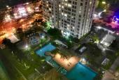 Cho thuê căn hộ chung cư tại quận 8, Hồ Chí Minh diện tích 115m2, giá 11 triệu/tháng