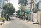 Bán gấp biệt thự sân vườn La Casa 1333 Huỳnh Tấn Phát, phường Phú Thuận, Quận 7