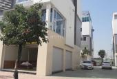 Bán biệt thự hạng sang đường Lê Hồng Phong, Hải Phòng