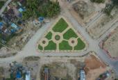 Dự án Green Park sốt nhất Bình Định hiện nay