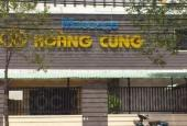 Cho thuê cơ sở massa đang hoạt động trung tâm quận Ninh Kiều
