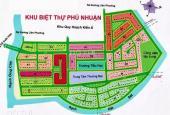 Siêu thị đất nền dự án Phú Nhuận Quận 9 - Cam kết giá tốt nhất