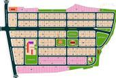 Chuyên dự án Sở Văn Hóa Thông Tin Liên Phường quận 9 - 0907107686