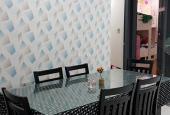 Cho thuê căn hộ chung cư tại dự án khu căn hộ Chánh Hưng - Giai Việt, Quận 8, Hồ Chí Minh