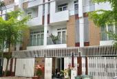 Bán nhà khu nội bộ VIP Tân Kỳ Tân Quý, 5x24m, đúc 3.5 tấm, giá (12,3 tỷ)