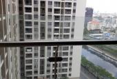 Cho thuê căn hộ Gold View, 2 phòng ngủ, giá 16 triệu/tháng. Liên hệ 0909037377 Thủy