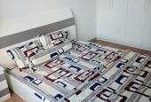 Cho thuê căn hộ The Gold View, 2 phòng ngủ, đầy đủ nội thất giá 17 triệu/tháng, 0909037377 Thủy