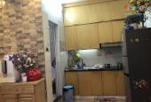 Bán gấp căn hộ P. 804 nhà B10A KĐT Nam Trung Yên, Trung Hòa, Cầu Giấy, Hà Nội