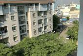 Bán căn hộ Ehome Đông Sài Gòn, Dương Đình Hội, Quận 9, căn 1 PN full nội thất, LH 0916816067