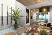 Chính chủ bán biệt thự An Thới, Phú Quốc, 2 tầng, 3 phòng ngủ cực đẹp, 26 tỷ