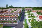 Đất nền khu công nghiệp Bình Phước. 0971837986