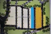 Cần bán gấp lô đất 65m2, dự án Phố Đông Residences