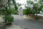 Đất sát mặt tiền đường 12, Tam Bình, đối diện Sunview Town, 62.35m2, giá 2.15 tỷ