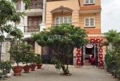 Bán nhà đẹp 2 lầu khu biệt thự Savimex phường Phú Thuận, Quận 7