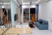 Cần tiền bán căn hộ 73m2, full nội thất, chỉ 3.5 tỷ - The Botanica - 104 Phổ Quang, Tân Bình