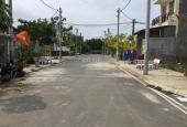 Bán đất Trường Lưu, gần chợ Long Trường. Giá rẻ