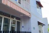 Cần tiền bán nhà hẻm xe hơi, hẻm 2295 Huỳnh Tấn Phát, Nhà Bè, DT 5x10m. Giá 2,39 tỷ