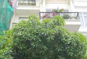 Bán biệt thự 2 lầu KDC Him Lam, phường Tân Hưng, Quận 7