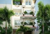 Chuyên bán nhà phố Him Lam Kênh Tẻ, Quận 7, (Thông tin minh bạch, rõ ràng - Loại bỏ rủi ro)