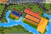 Siêu thị đất nền đường Long Thuận, Quận 9, giá tốt nhất