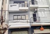 Bán gấp nhà mặt tiền đường khu Nam Long, Phường Phú Thuận, Quận 7