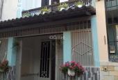 Bán nhà riêng tại Đường Số 51, Phường 14, Gò Vấp, Hồ Chí Minh
