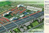 Cần bán nhanh đất nền KĐT số 3, sát cạnh khu đô thị FPT, liền kề làng đại học Đà Nẵng