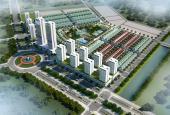 Đất Xanh mở bán sản phẩm nhà phố thông minh tại An Cựu City full toàn bộ, chiết khấu đến 7%