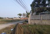 Bán đất tại đường Bình Hữu 2, Xã Đức Hoà Thượng, Đức Hòa, Long An, diện tích 2444m2, giá 5 tỷ